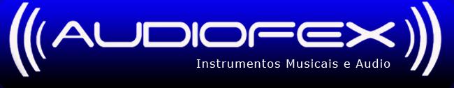 AudioFex