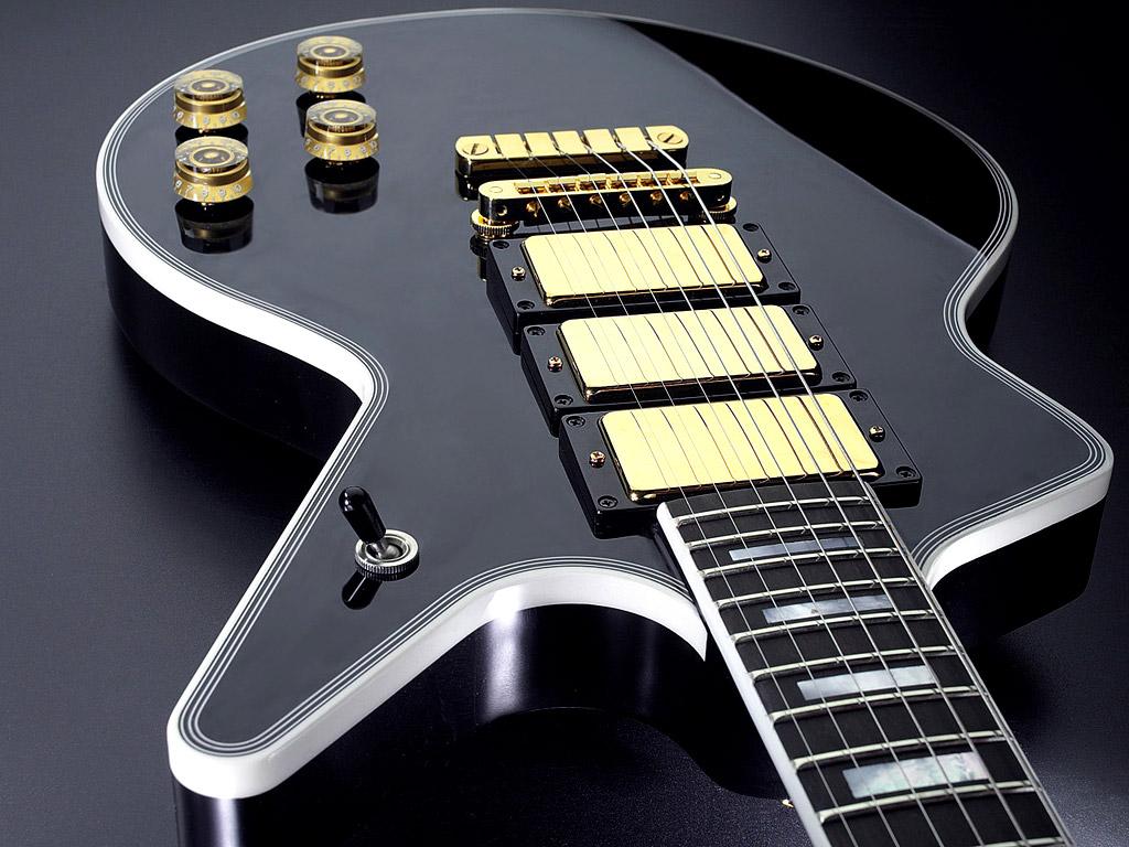 guitarra-preta_3781_1024x768.jpg